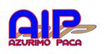 Agence Azurimo Paca