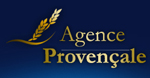 logo AGENCE PROVENCALE