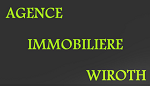 Agence wiroth immobilier