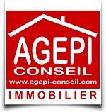 logo AGEPI CONSEIL