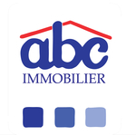Agence immobilière ABC immobilier