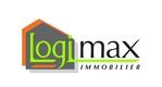 Agence immobilière LOGIMAX SARL