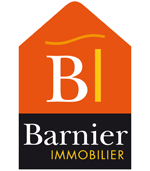 Agence immobilière Barnier Immobilier