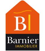 Agence Barnier Immobilier