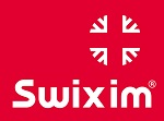logo SWIXIM Michel  LOVERA