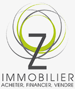 Agence oz immobilier