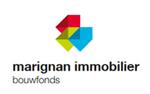 Agence Marignan Bordeaux