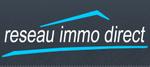 Agence Mandataire Reseauimmodirect