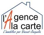 Agence Agence VILLA REALTY