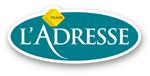Agence L ADRESSE SETE