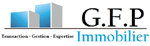 logo GFP Immobilier