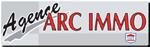 Agence arc immo transaction