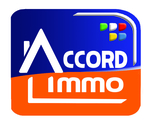 Agence immobilière accord immo