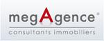 Agence MEGAGENCE