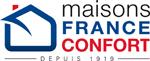 logo MAISONS FRANCE CONFORT