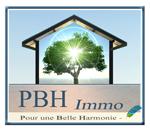 Agence PBH   IMMO
