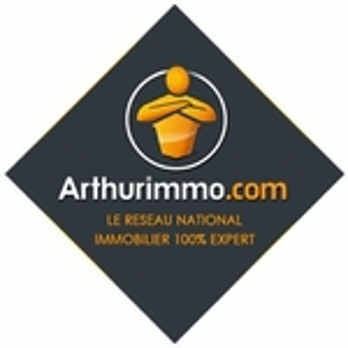 logo ARTHURIMMO MANDELIEU LGL IMMOBILIER
