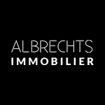 Agence Albrechts Immobilier