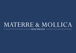 Agence MATERRE  & MOLLICA IMMOBILIER