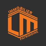 logo LM Patrimoine