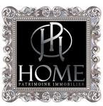 Agence home patrimoine immobilier