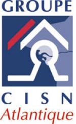 Agence Cisn Atlantique