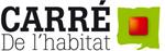 Agence Le Carré de l'Habitat Belfort
