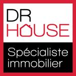 Agence Mandataire Docteurhouse
