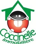 Agence La Coccinelle Properties