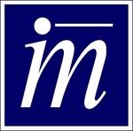 logo MONCIM