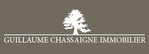 Agence Chassaigne Immobilier