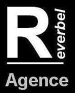 Agence Agence Reverbel