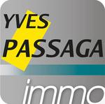 Agence Immobilier Yves PASSAGA