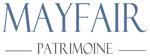 Agence Mayfair Patrimoine