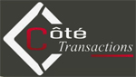 Agence C�t� Transactions
