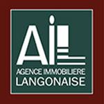 Agence Agence Immobili�re Langonaise