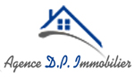 Agence DP Immobilier