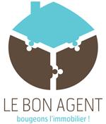 Agence Le Bon Agent
