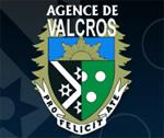 Agence Agence de Valcros