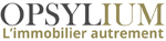 Agence Opsylium