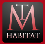 logo Mt Habitat Provence