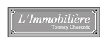 Agence L'Immobili�re Tonnay-Charente
