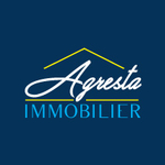 Agence AGRESTA IMMOBILIER