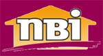 Agence NBI immobilier