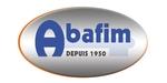 Agence ABAFIM