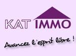 logo CBJS Kat'Immo