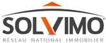 Agence Solvimo Bonnet Th Immobilier