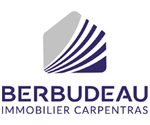 logo Berbudeau Immobilier