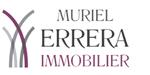 Agence Muriel Errera Immobilier