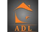 Agence ADL Immobilier